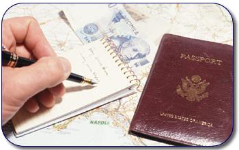 Schengen Vizesi Ücreti Ne Kadar?