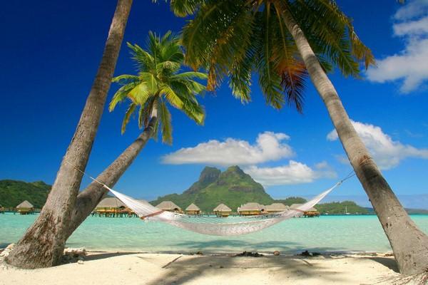 Hesaplı bir Tatil Yapmanın 6 Yolu
