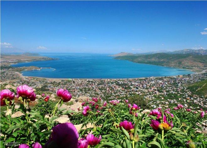 Bitlis Nerede Kalınır? - Bitlis İçin Otel Tavsiyeleri | Otelcenneti.com