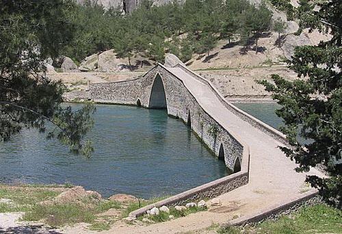 Kahramanmaraş Otelleri | Otelcenneti.com
