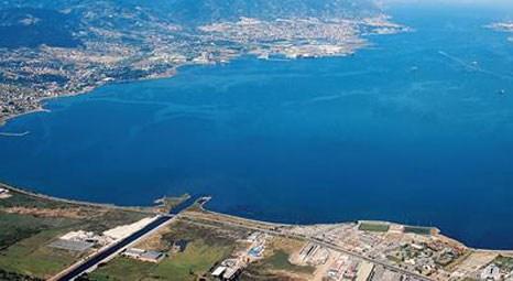 Kocaeli Otelleri | Otelcenneti.com