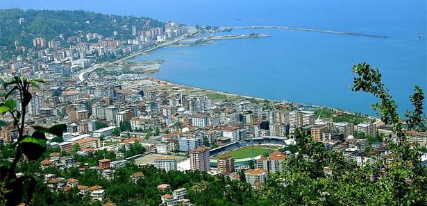Rize Otelleri - Otel Fiyatları | Otelcenneti.com