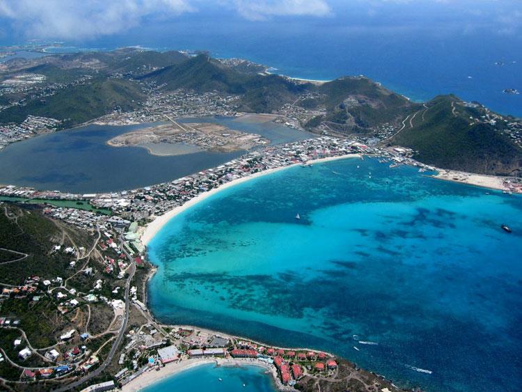 Kuşadası Otelleri - Otel Fiyatları | Otelcenneti.com