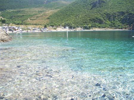 Saros Otelleri | Otelcenneti.com