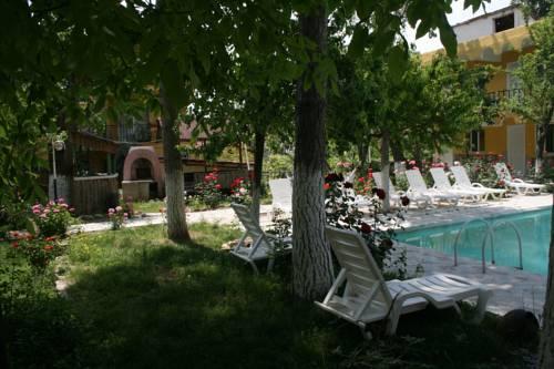 Allgau Hotel