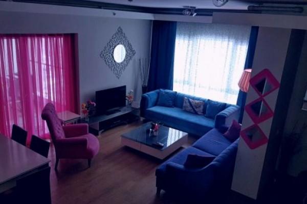 Ataşehir Rental House