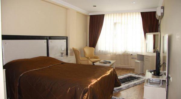 Aydoğan Otel