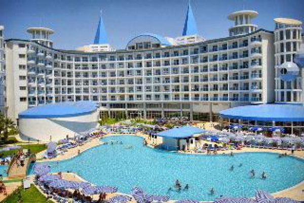 Büyük Anadolu Didim Resort