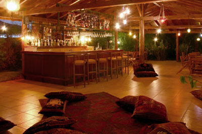 Efe Hotel Göcek