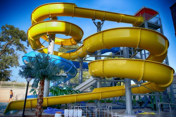 Elegance Resort Hotel Spa Wellness Yalova