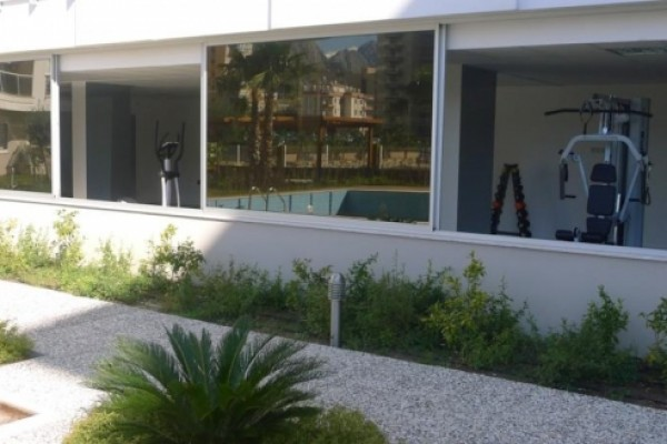 Emerald Green Residence