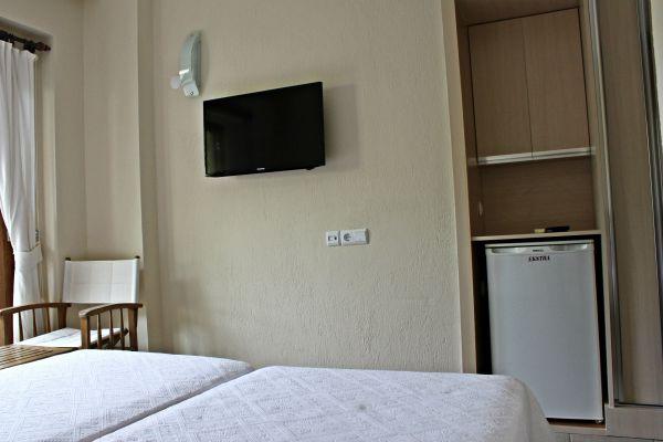 Göcek Arion Hotel