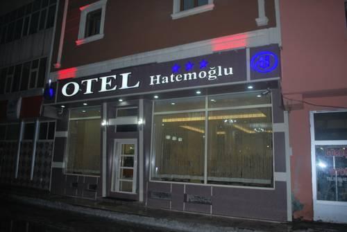 Hatemoğlu Hotel