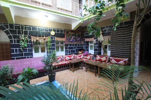 Kent Hotel Diyarbakır
