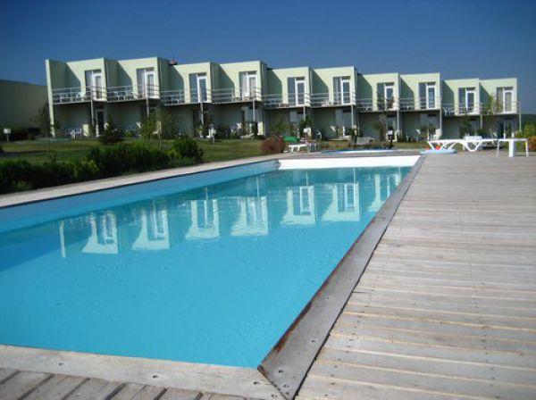 Kıyıköy Hotel Endorfina