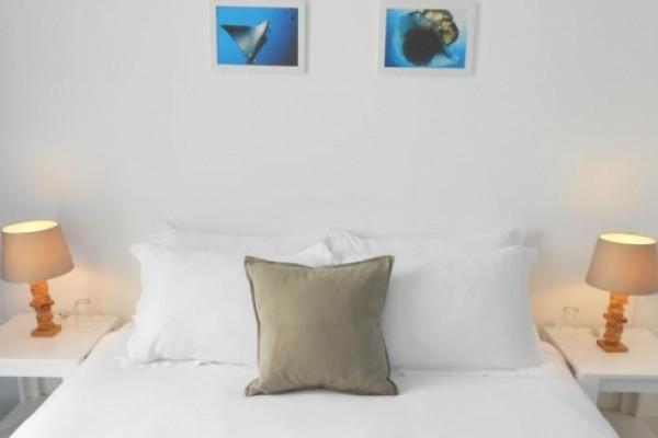 Manta Bed & Breakfast