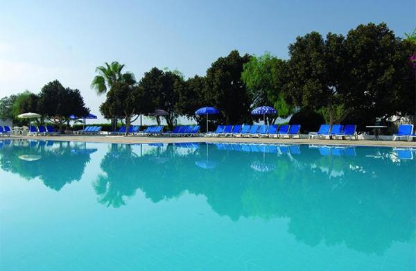 Merit Cyprus Gardens