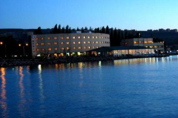 Merit Şahmaran Hotel
