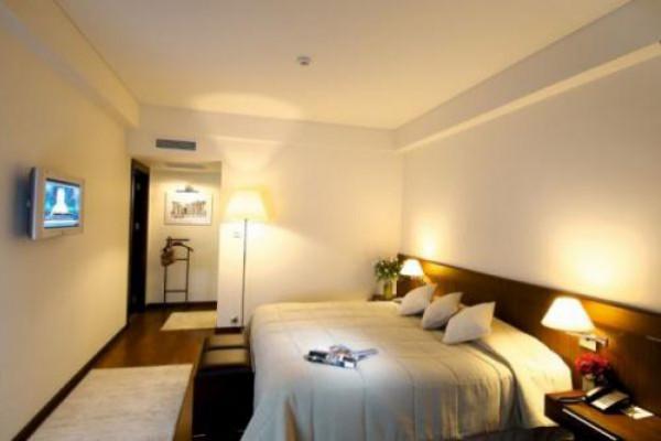 Ontur İzmir Otel
