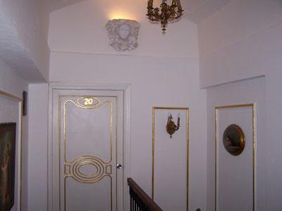 Otel Kaikias