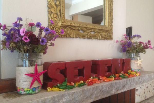 Selena Butik Otel