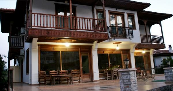 Server apart hotel foto raflar resimleri for Appart hotel 37