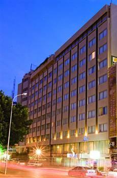Sürmeli Adana Otel