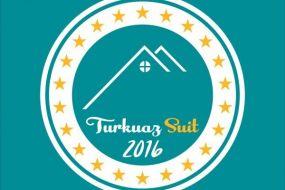 216 Turkuaz Suites