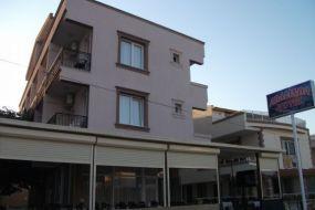 Adalinda Hotel