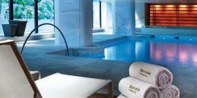Aklandia Resort Bodrum Otel