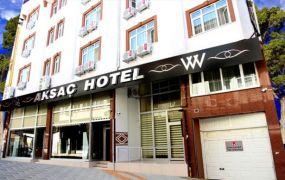 Aksaç Hotel