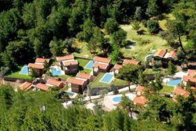 Amos Villa Hotel