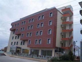 Anatolia Butik Otel