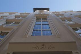 Art Deco İstanbul Suites