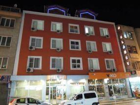 Bey Hotel Konya