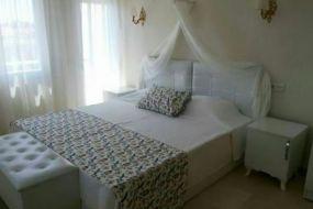 Beyaz Mavi Butik Otel & Restaurant