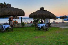Blu Brezza Marin Hotel & Restaurant