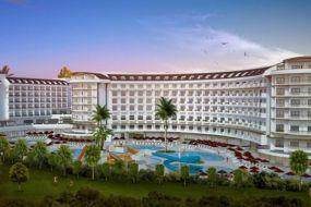 Calido Maris Beach Resort