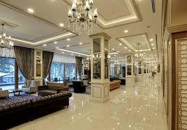 Çam Hotel Thermal Resort Spa