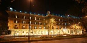 Celal Ağa Konaği Hotel