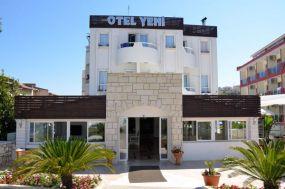 Çeşme Hotel Yeni Residence