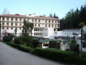 Çınar Otel