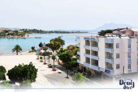 Datça Deniz Otel