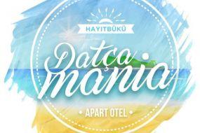 Datçamania Apart Otel
