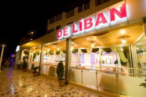 De-Liban Hotel