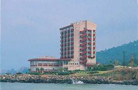 Dedeman Otel Rize