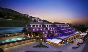 Divan Bursa Otel