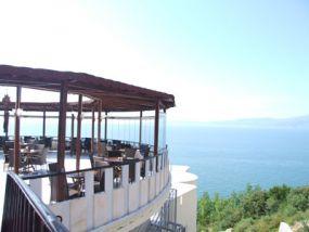 Doğalya Hotel