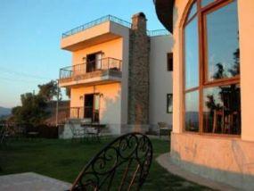 Efes Butik Otel Kuşadası