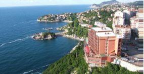 Emirgan Hotel